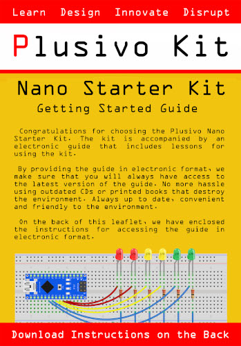 Nano_Starter_Kit_Leaflet_front_e4ccedb40
