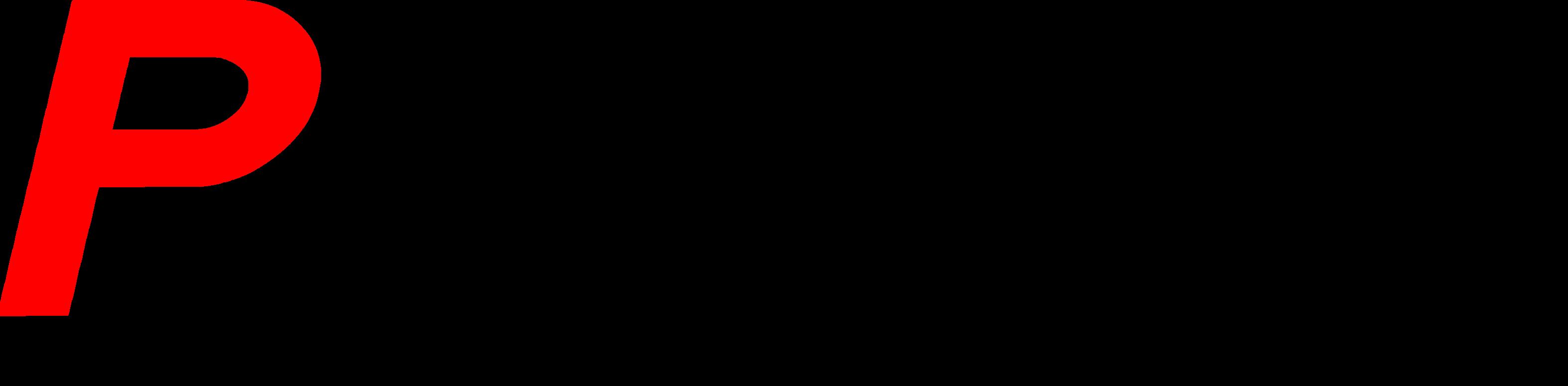 Plusivo_logo_fancy-cropped_3621a90394.png