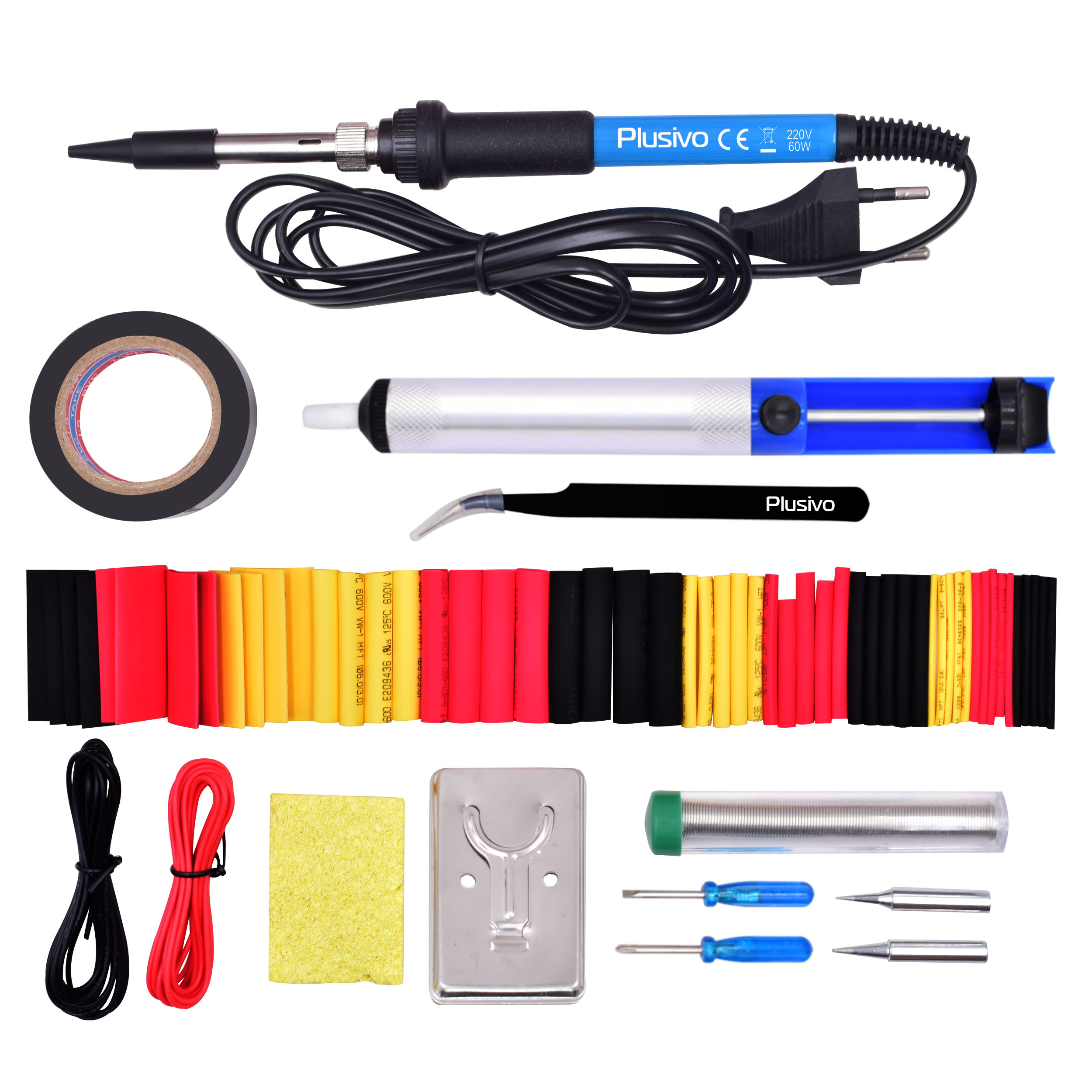basic-soldering-kit-for-electronics-plug-type-eu_3.jpg